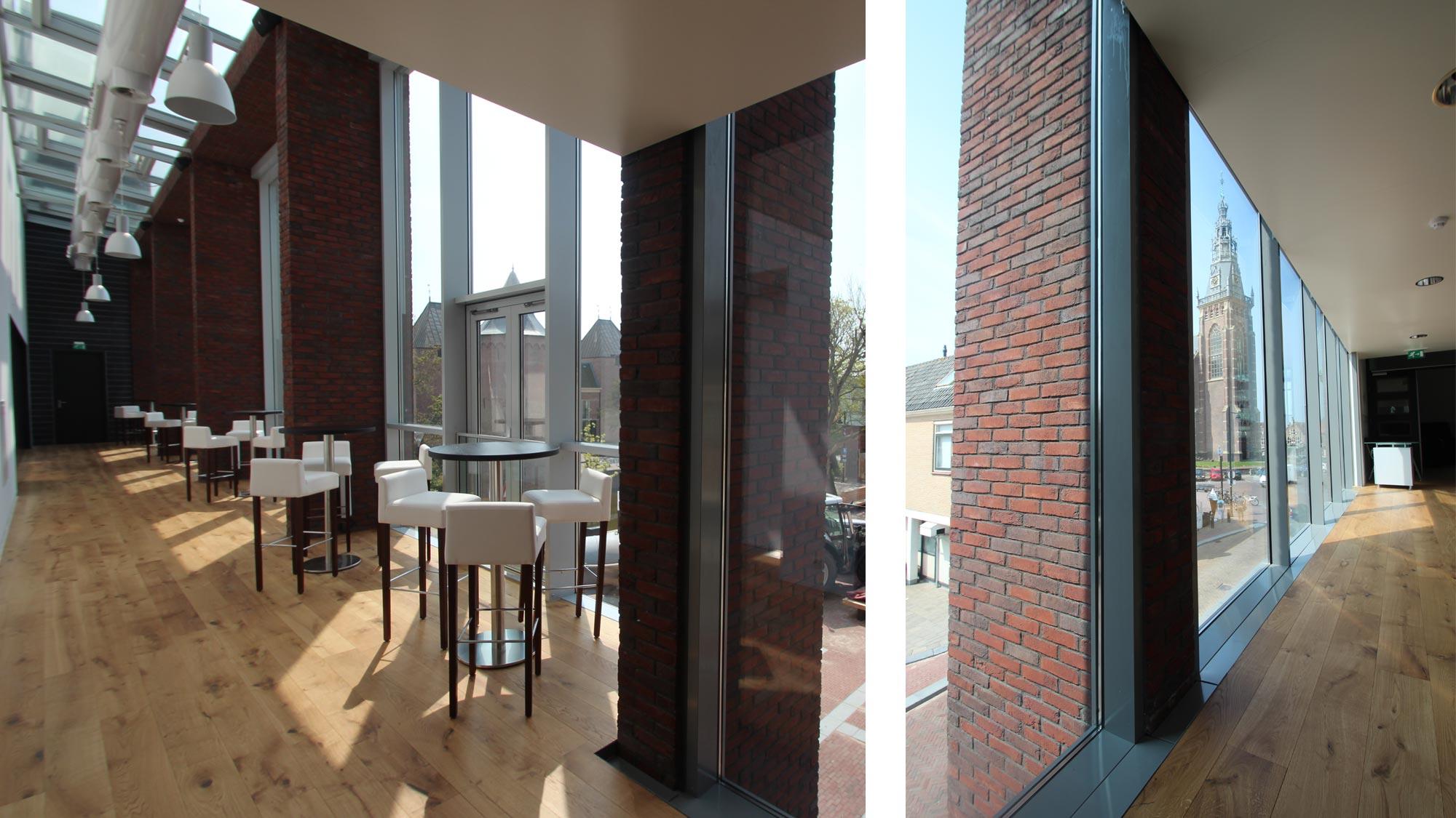18 Prachtige Trappenhuizen : Markt u geo architecten